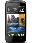 STC HTC Desire 500 phones` inability to work when it is used with a different network. For owners of STC HTC Desire 500 there are different ways to Unlock STC HTC Desire 500 but this is going to be a convenient way for you to have your phone unlocked using STC HTC Desire 500 Unlock Code the unlocking process can be done even on your own.   Visit: www.expressunlockcodes.com   Thanks!