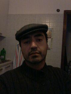 #Gianluca #Falduto