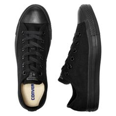 jcpenney | Converse Chuck Taylor All Star Sneakers - Unisex Sizing $50.00