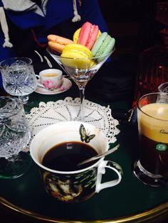 1920s cafe 1920s Food, Chocolate Fondue, Desserts, Greedy People, Tailgate Desserts, Deserts, Postres, Dessert, Plated Desserts