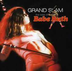 Babe Ruth - Grand Slam: The Best of Babe Ruth