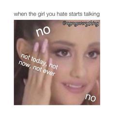 Princess Jai Leigh Have An Amazing Summer Best Memes Dankest