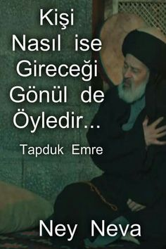 Ahmet krt Cool Words, Wise Words, Rumi Quotes, Sufi, Meaningful Words, Book Of Life, Karma, Meant To Be, Islam