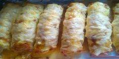 Бризоли по-итальянски! Невероятно сочно и вкусно! http://optim1stka.ru/2017/11/08/brizoli-po-italyanski-neveroyatno-sochno-i-vkusno/