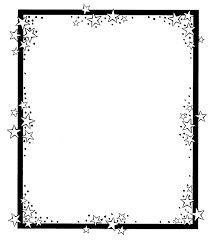 Resultado de imagen para marcos y bordes decorativos para hojas de trabajo