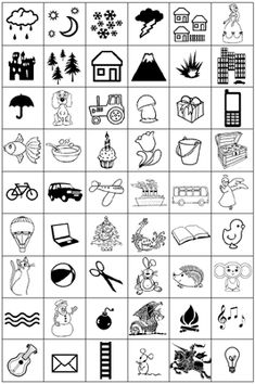 Кубики историй Story Cubes Yoga For Kids, Diy For Kids, Make Your Own Story, Story Cubes, Esl Lesson Plans, Greek Alphabet, Esl Lessons, Story Stones, Halloween Activities For Kids