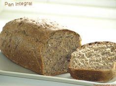 Keto Bread- Easy and Delicious Low Carb Bread – Sandra's Easy Cooking Ketobrot – einfaches und köstliches kohlenhydratarmes Brot – Sandra's Easy Cooking – Lowest Carb Bread Recipe, Low Carb Bread, Low Carb Keto, Carb Free Bread, Low Carb Lunch, Low Carb Breakfast, Low Carb Desserts, Low Carb Recipes, Bread Recipes