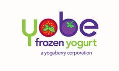 fruit --> health aspect