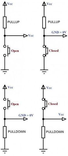 homemade circuit projects  how to collect free energy from