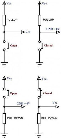 circuit diagram homemade electricity