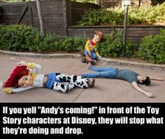 this is awesome someone take me to Disney!