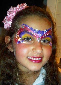 Marcela Murad - pretty princess!