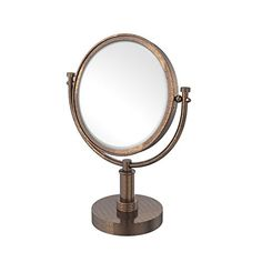 Maritime Portholes & Hatches Glorious Brass Porthole Nickel Plated 15inch Premium Ship Porthole Mirror Home Wall Decor Finely Processed Antiques