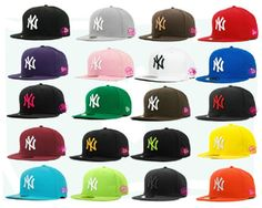 Hat hip-hop hat mlb man cap and women cap bboy flat brim cap baseball cap  free shoping  6.99. alina gonzalez · gorras planas · New Era ... 0f99d593c39