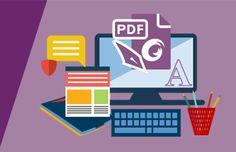 Foxit Reader PDF désormais disponible pour Mac OS et Linux