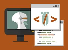 How to set up #Selenium automated tests for #Magento projects – AionHill