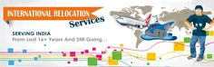 Chandigarh - Shifting wale Packers and Movers, Packers and Movers, Movers and Packers, India