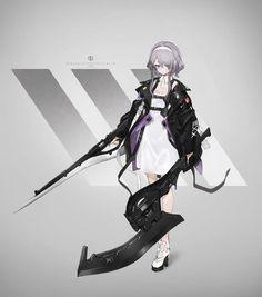 neco(@neco_person)さんのメディアツイート / Twitter Fantasy Character Design, Character Creation, Character Design Inspiration, Game Character, Character Concept, Concept Art, Fantasy Characters, Anime Characters, Cute Characters