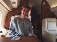 Justin Bieber sweetie