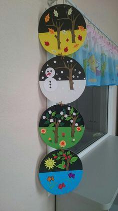 3 Easy Hedgehog Crafts for Kids Preschool Classroom Decor, Kindergarten Crafts, Preschool Crafts, Kids Crafts, Diy And Crafts, Arts And Crafts, Paper Crafts, Class Decoration, School Decorations