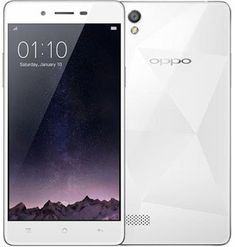 Cara Flashing Oppo Neo 7 Via FlashTool - Halosel