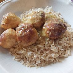 """252 """"Μου αρέσει!"""", 7 σχόλια - Cooking with tatana (@cookingwithtatana) στο Instagram: """"Τα σουτζουκάκια αλλιώς!!! Στον φούρνο με απαλή μουστάρδα Και η σημαντική λεπτομέρεια ειναι ο…"""""""