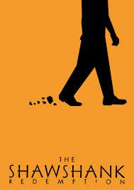 good will hunting poster - Google Search