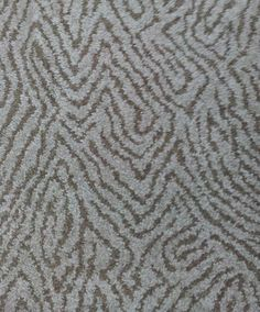 58 Best Patterned Carpets Tone On Tone Images In 2019