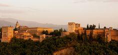 Alhambra_de_granada-dia