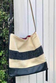 b3fd17f99e523 70 Best Products images in 2019 | Bags, Brown leather, Fabric