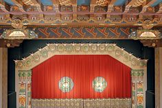 albuquerque's Kimo theater  | 6221447588_2f0f6b5867_z.jpg