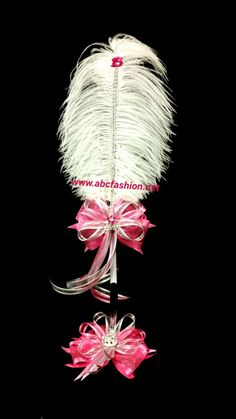 98645a9fb42 Decorated feather pen in Paris themed party 972-264-9100 www.abcfashion.net   quinceanerapackage  quinceaneradolls  quinceaneradress