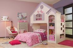 1000 Images About Isla 39 S Bedroom On Pinterest Girls