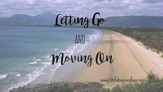 Letting Go and Moving On. The story of our final days in San Diego and what we did with all of our possessions before departing for Sydney.