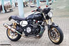 Xjr 1300, Fire Dragon, Cars And Motorcycles, Yamaha, Bike, Bicycles, Vehicles, Dreams, Motorbikes