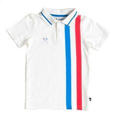 UGLY - Tennis Skjorte