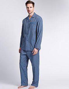 5749da125c 30 Best Men s Essential Clothing images