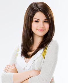 Selena Gomez 2010 Haircut