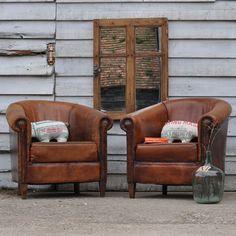 Lansing Leather Recliner | Pottery Barn Wicker With Leather | The House |  Pinterest | Recliner, Pottery And Barn
