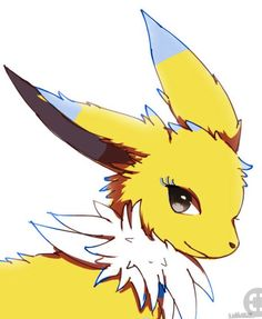 #livthejolteon Click on the hashtag to find more pins featuring liv