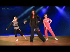 Michael Jackson Dance Moves - How to do a Michael Jackson Dance Step Michael Jackson Thriller Dance, Michael Jackson Dance, Hip Hop Dance Moves, Dance Lessons, Physical Activities, Good Music, Exercise, Concert, Zumba