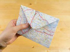 Briefumschläge_Weltenbummler