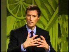 Dr. Neal Barnard Kickstart Part 3  http://www.youtube.com/watch?v=LA1BR7Y7MZk=relmfu