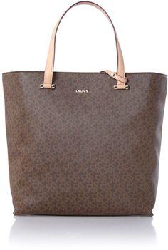 DKNY Bag ON SALE! :D
