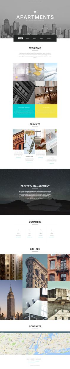 Real Estate Moto CMS HTML Template  http://www.templatemonster.com/moto-cms-html-templates/real-estate-moto-cms-html-template-59155.html