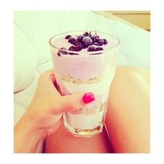 ♡ FOOD ♡ ❤ liked on Polyvore featuring food, instagram, pictures, food and drink and photos