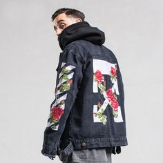 I found some amazing stuff, open it to learn more! Don't wait:https://m.dhgate.com/product/2016-autumn-fashion-brand-men-039-s-clothing/396212118.html