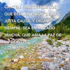 Sent from Oraciones Biblicas in App Store.  http://itunes.apple.com/WebObjects/MZStore.woa/wa/viewSoftware?id=1105011427
