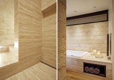 meier architekten – Objekt 255 #architektur #architekturschweiz #architekturzürich #architekturbüro #designhaus #interiordesign #design Alcove, Meier, Bathtub, Interiordesign, Bathroom, Bath Room, Bathing, Haus, Architects