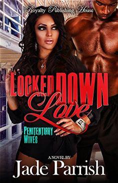 Locked Down Love by Jade Parrish http://www.amazon.com/dp/B00ZTKWC4S/ref=cm_sw_r_pi_dp_ljLGvb1DGWZK5